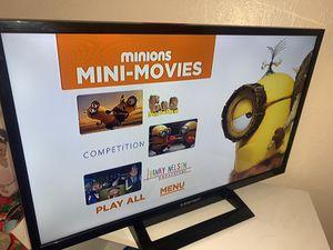 Tv for Sale in Stockton, CA