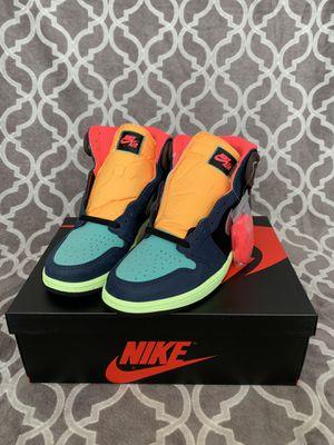 Nike Air Jordan 1 Bio Hack Size 9.5 and 10Mens for Sale in West Covina, CA