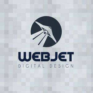 Web Design for Sale in Las Vegas, NV