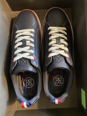 G/FORE Golf Shoes for Sale in Seaford, DE