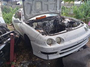 95 Acura parting out for Sale in San Antonio, TX
