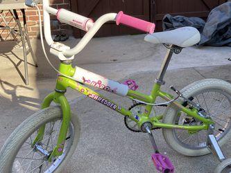 "Kid's 16"" Haro Bike for Sale in Long Beach,  CA"