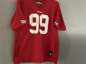 49ers for Sale in Sacramento, CA