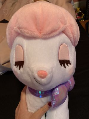 Cony the Unicorn plushie for Sale in Parma, OH