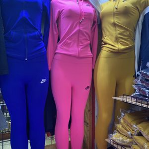 Nike Sweatsuits for Sale in Norcross, GA