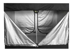 10/10 grow tent for Sale in Los Angeles, CA