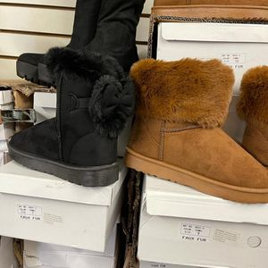 Casual And Elegant Boots for Sale in Audubon, NJ