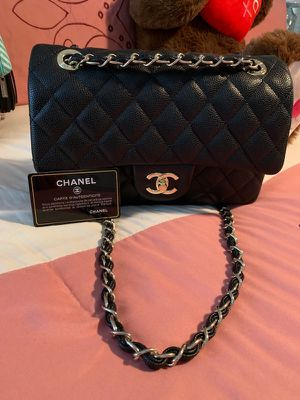 Like NEW CHANEL for Sale in Kannapolis, NC