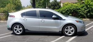 2012 Chevy Volt Premium for Sale in Redlands, CA