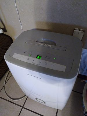 Portable humidifier for Sale in Austin, TX