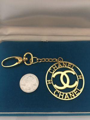 Handbag charm /key chain for Sale in Las Vegas, NV
