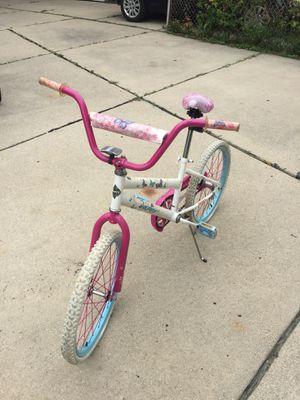 Used girl bike for Sale in Dearborn, MI
