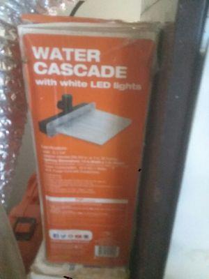 Water cascade for Sale in Kailua-Kona, HI