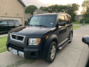 Honda Element AWD for Sale in Spring Hill, TN