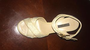 Louis Vuitton shoes size 7 for Sale in Tampa, FL