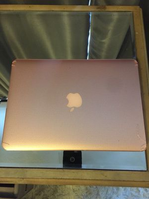 "MacBook Pro 13"" 2015 model for Sale in San Diego, CA"