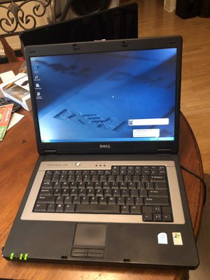 Dell laptop need power plug for Sale in Oviedo, FL
