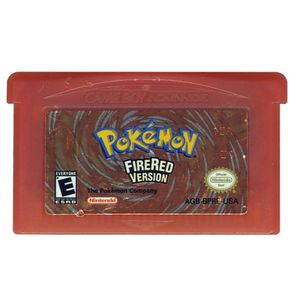 BUNDLE Pokémon games with DS for Sale in Tampa, FL