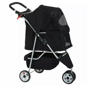 New pet dog stroller for Sale in Ocoee, FL