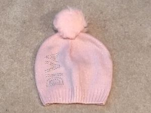 Pink DIVA Hat for Sale in Federal Way, WA