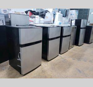 ON SALE! Insignia Nevera Neverita Frigobar Mini Refrigerator Fridge Frigidaire #846 for Sale in Lauderhill, FL