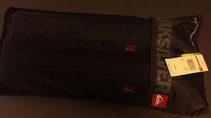 "Quicksilver 18"" Aero surfboard rack pads for Sale in Mountlake Terrace, WA"