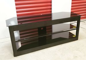 Large Tv Stand for Sale in Cheverly, MD