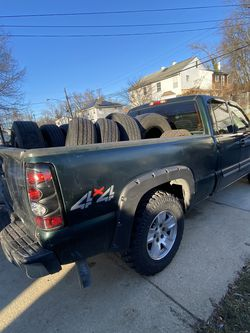 Tires For Trailer Only for Sale in Silver Spring,  MD
