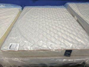 Brand new Queen HD Foam Mattress for Sale in McPherson, KS