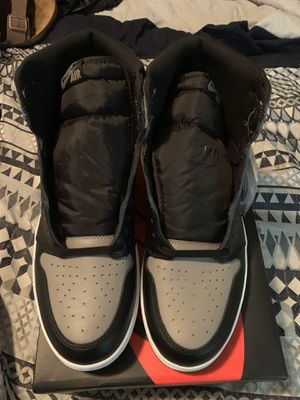 Size 13/14 Shoes for Sale in Pleasanton, CA