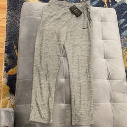 Nike Children's Active Pants for Sale in Temple Hills,  MD