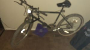 Murray bicycle for Sale in Wichita, KS