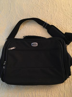 Delsey laptop bag for Sale in Marietta, GA