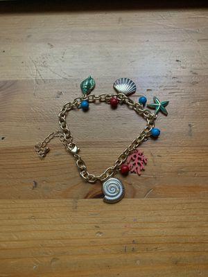 charm bracelet for Sale in Buena Park, CA