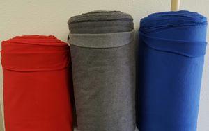 Fleece fabric for Sale in San Diego, CA