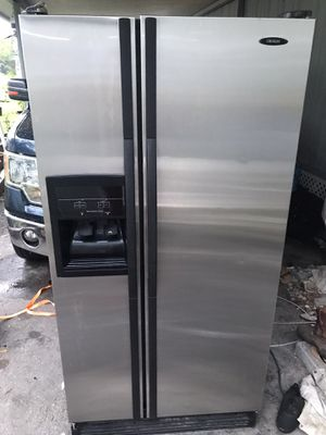 Refrigerator for Sale in Lake Worth, FL