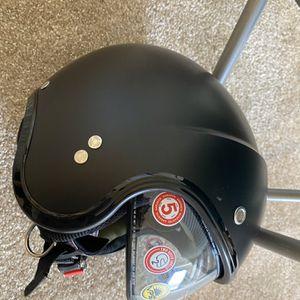 Nolan 21 Helmet - Medium New for Sale in Stafford, VA