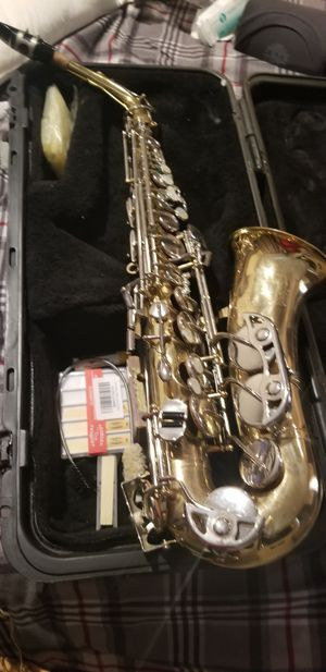Sax for Sale in Colonial Heights, VA