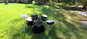 Drum set for Sale in Eno Valley, NC