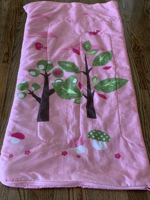 Sleeping Bag. for Sale in Newnan, GA