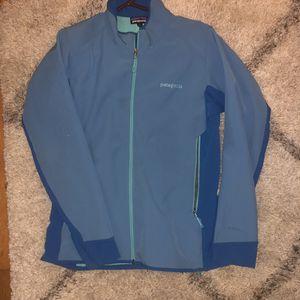 Patagonia Women's Coat for Sale in High Ridge, MO