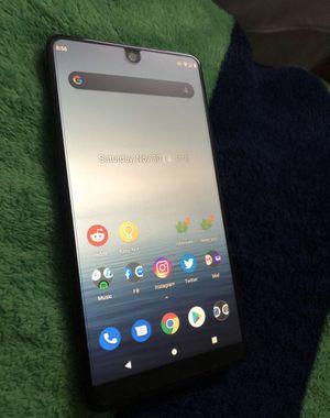 Essential Phone PH-1 — 128GB Unlocked for Sale in Brooklyn, NY