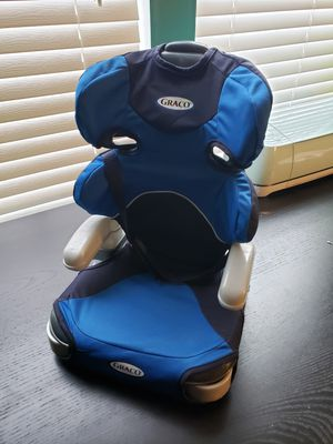 18 in doll Graco carseat for Sale in Canonsburg, PA