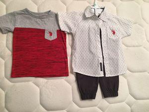 Baby boy set for Sale in Orlando, FL