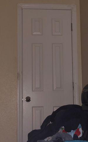Door for Sale in Arvada, CO