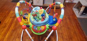 Baby Einstein Baby Bouncer for Sale in Swatara, PA