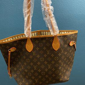 Louis Vuitton Women's Bag for Sale in Fort Lauderdale, FL
