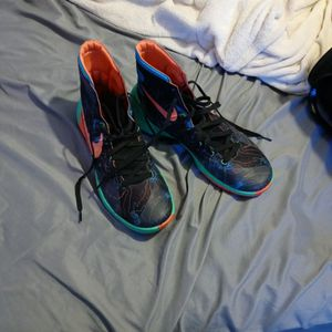 Nike Shoes for Sale in Oklahoma City, OK