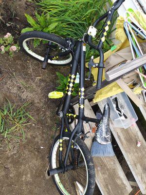 Revolt huffy bmx bike for Sale in Hyattsville, MD