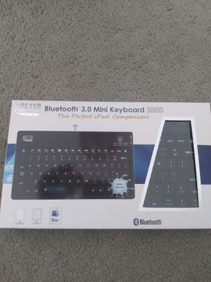 iPad Mini Keyboard for Sale in Lake Worth, FL